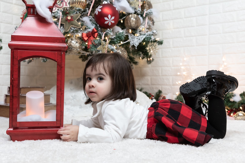 12.21.19 - Fernanda's Christmas Photo Session 2019 - -88.jpg