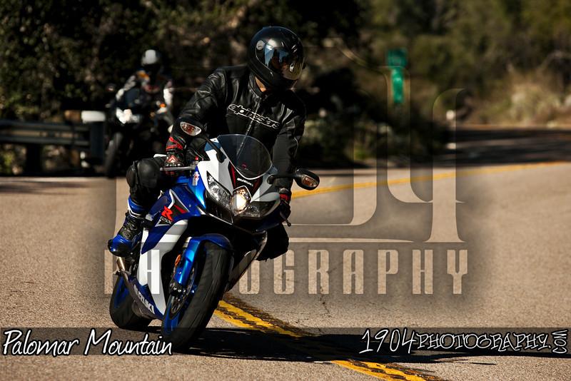 20110129_Palomar Mountain_0593.jpg