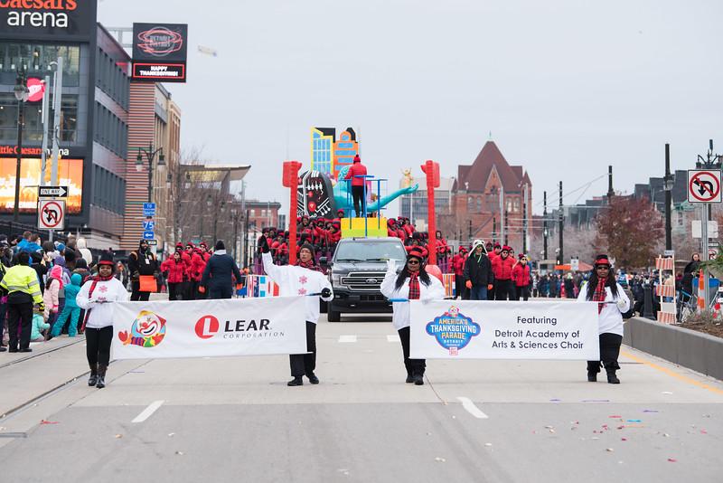 Parade2017-295.jpg