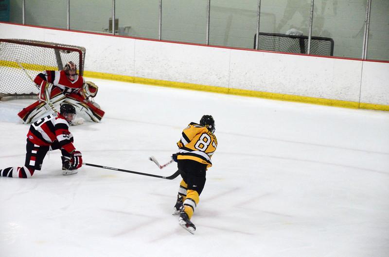 140920 Jr. Bruins vs. Hill Academy-020.JPG