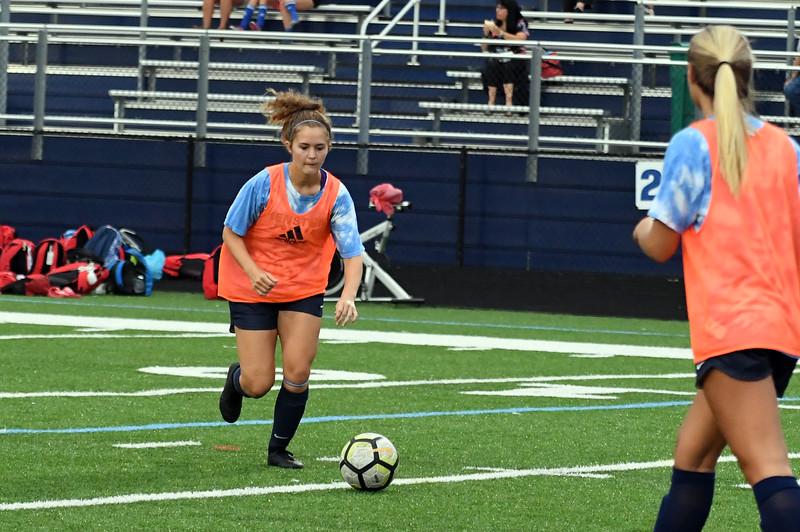girls_soccer_2315.jpg