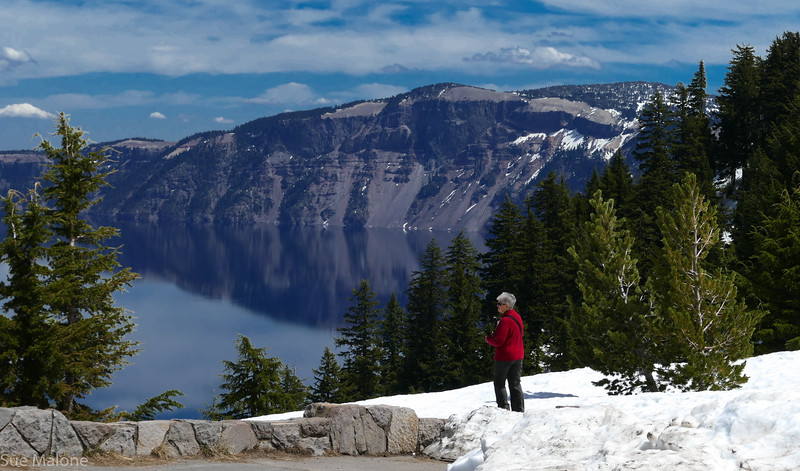 Visiting Crater Lake with Erin and Mui (22 of 23).jpg