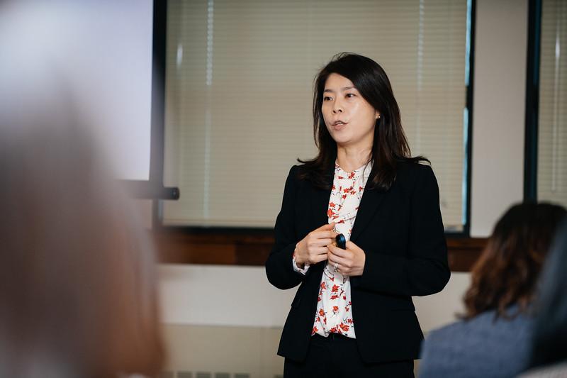 20190207_International Symposium of Korean Education and Culture-9123.jpg