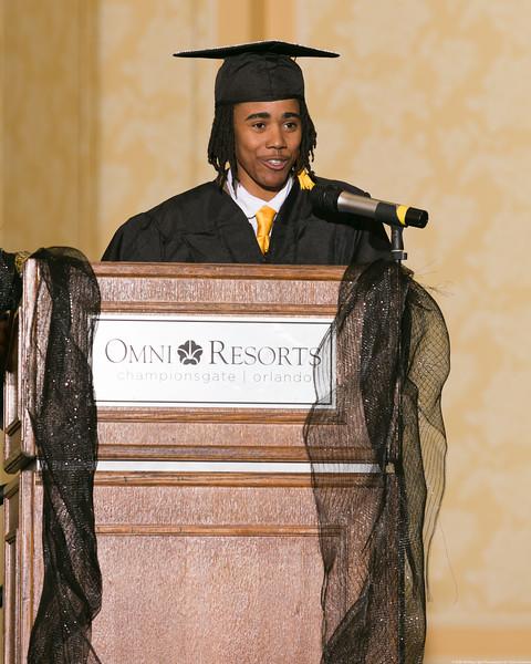 Graduation-227.jpg