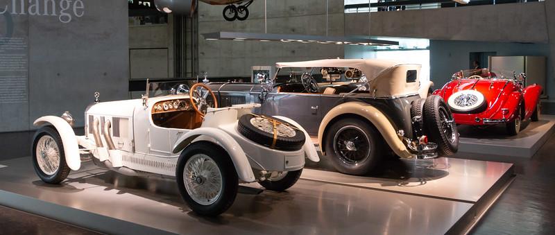 246-20180524-Daimler-Benz.jpg