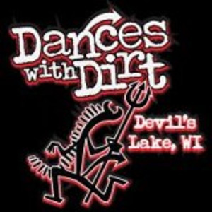 Dances With Dirt 2013