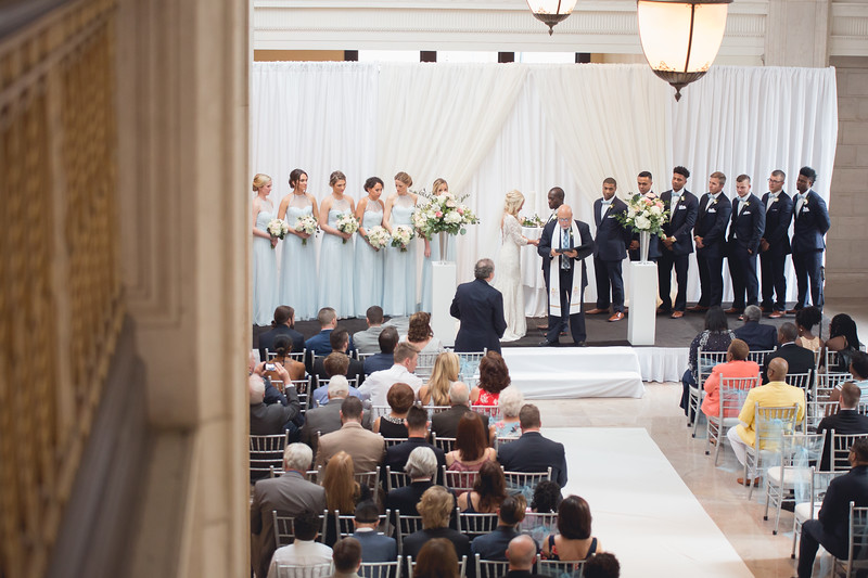 Gabrielle & Darien WEDDING-1403.jpg