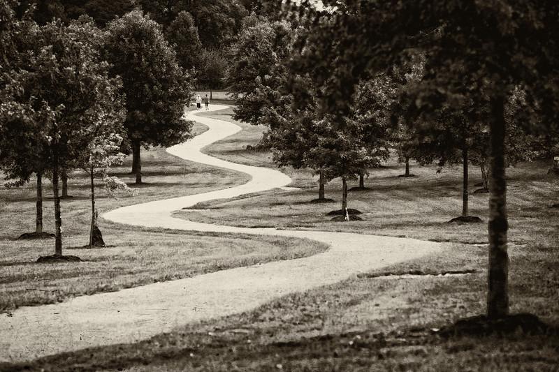 Windsor Castle Park in Smithville, VA