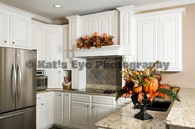 M & M Cabinets - Virginia