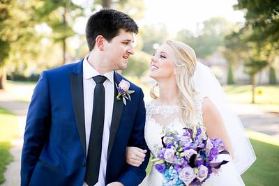 Daniel + Katy | Married