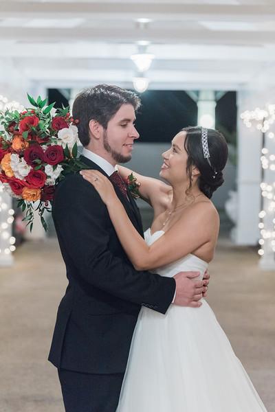 ELP0125 Alyssa & Harold Orlando wedding 1045.jpg