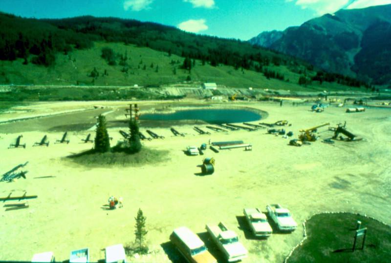 West Lake 2.jpg