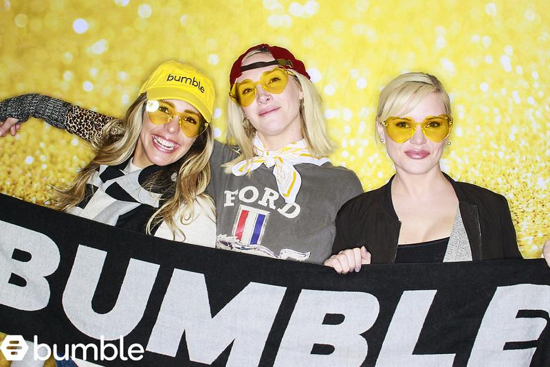 Bumble in Telluride 2020-86.jpg