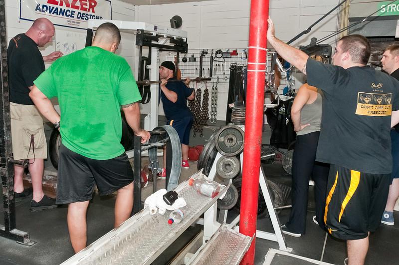 TPS Mega Training Day 2010_ERF9156.jpg