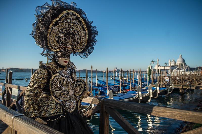 Venezia (183 of 373).jpg