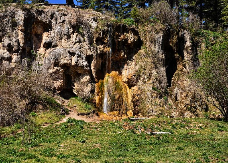 NEA_2283-7x5-Bluff Spring.jpg