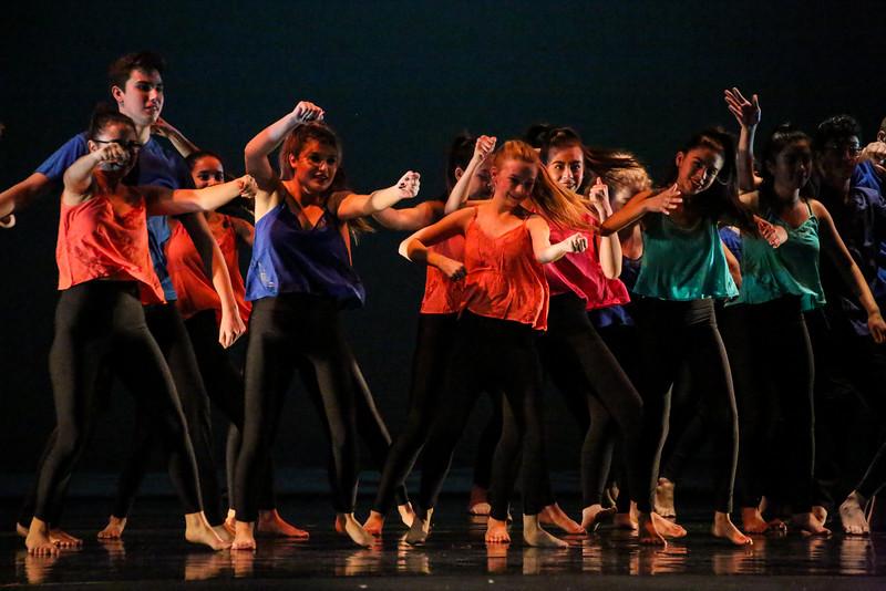 181129 Fall Dance Concert (597).jpg