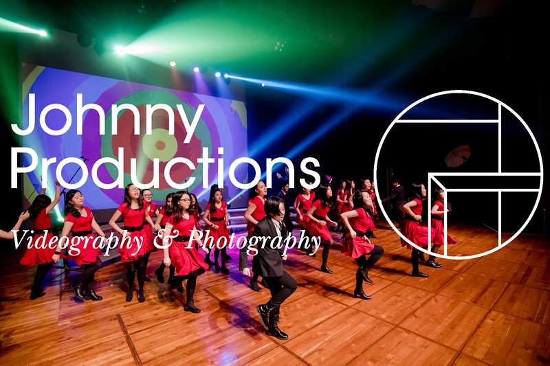 0144_day 2_ SC flash_johnnyproductions.jpg