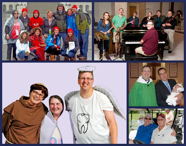 20120620 Fr Kevin Collage 11x14 Number 2.jpg