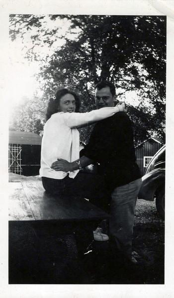 1942 Vivian Mudge and Don Konyha.jpeg