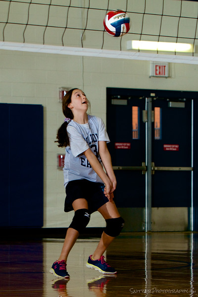 willows academy middle school volleyball 10-14 19.jpg
