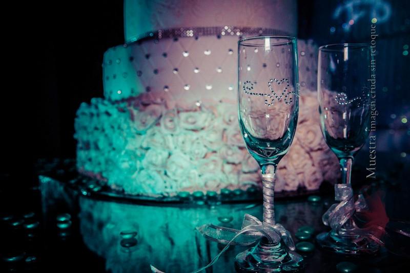 IMG_4101 December 18, 2014 Wedding day Asuncio y Henry_.jpg