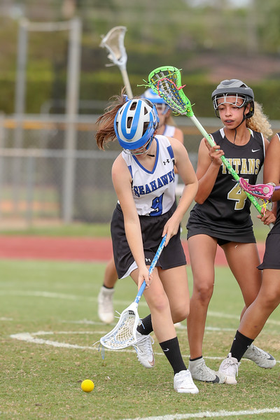 3.5.19 CSN Girls JV Lacrosse vs GGHS-42.jpg