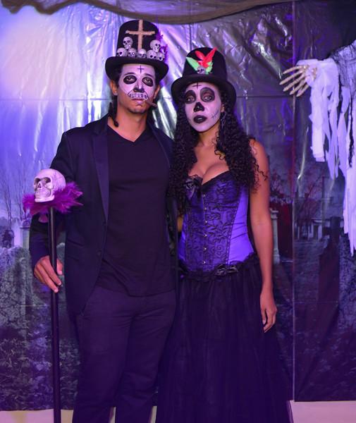 Halloween at the Barn House-250.jpg