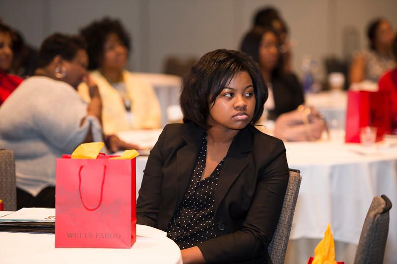 Women of NABA Network Management Session - 021.jpg