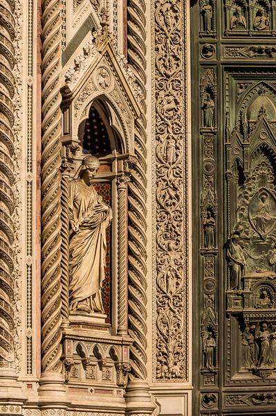 Florence-6690.jpg