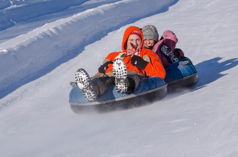 Snow-Trails_22_ST7_6394.jpg