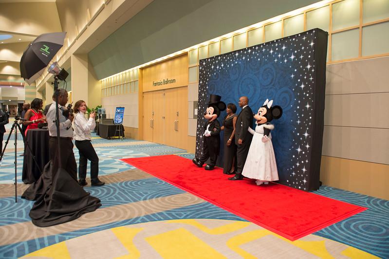 2017 AACCCFL EAGLE AWARDS RECEPTION by 106FOTO - 029.jpg