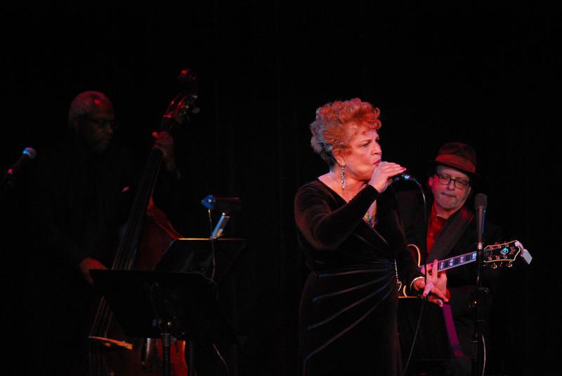 jazz-cabaret-071.jpg