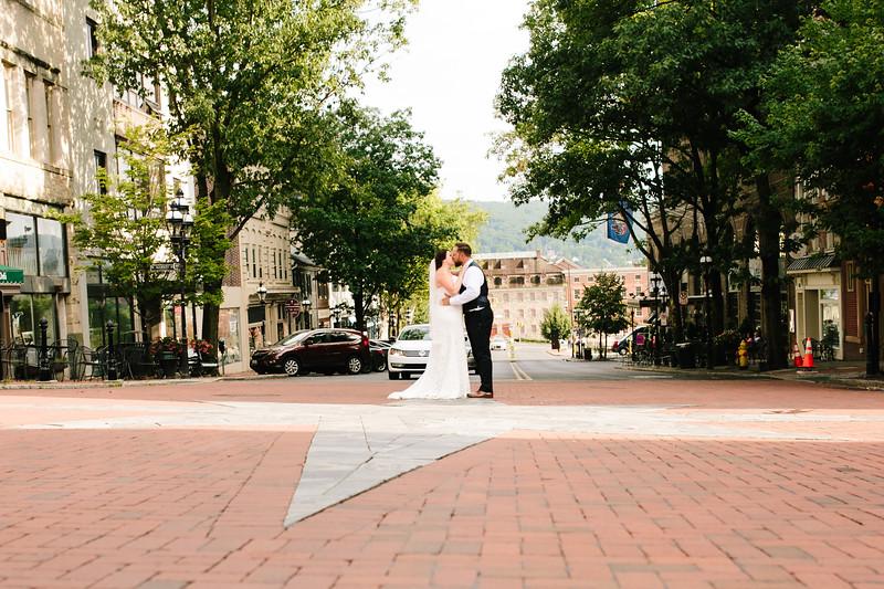 Kimberley_and_greg_bethehem_hotel_wedding_image-646.jpg