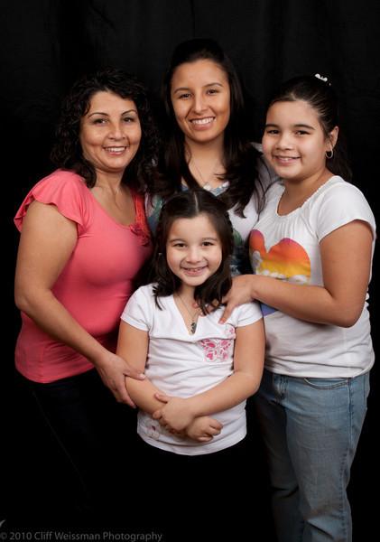 Fuentes Family Portraits-8411.jpg