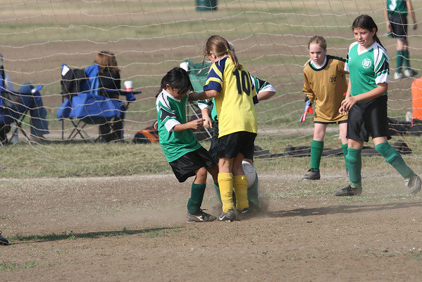 Soccer07Game10_036.JPG