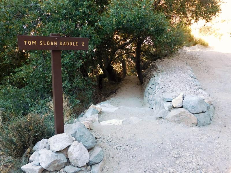 Wurmser Trail 100718 028 TS Trailhead .JPG
