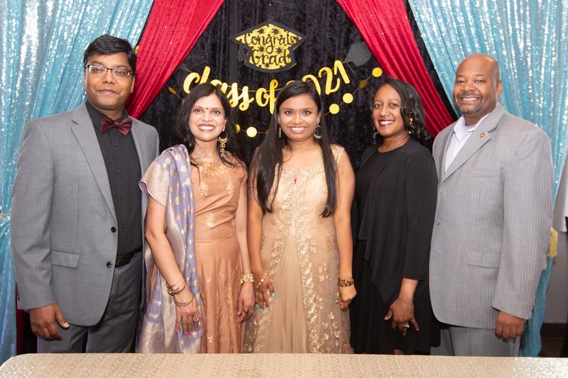 2021 06 Arushi Graduation Party 061.jpg