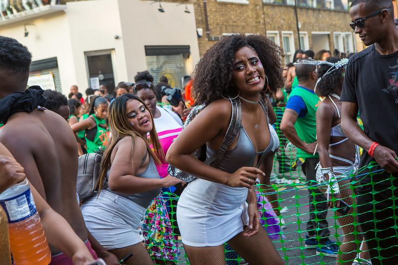 Obi Nwokedi - Notting Hill Carnival-566.jpg