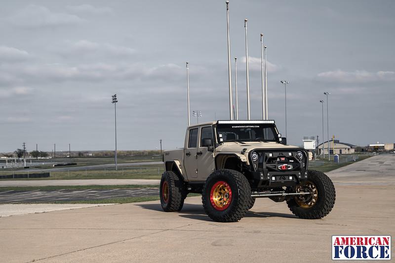 Starwood-Jordan-Bandit-Jeep-Beadlock-EVOBD5-160312-DSC00636-29.jpg