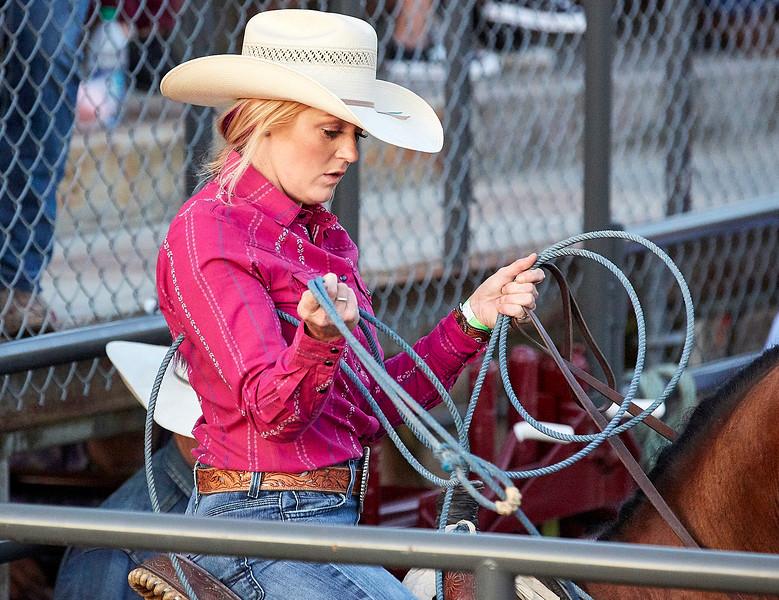 Enumclaw Rodeo 2019 - _15A4564.jpg