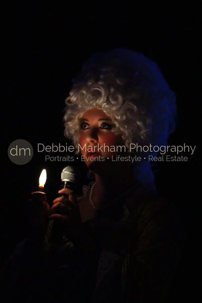 DebbieMarkhamPhoto-Opening Night Beauty and the Beast003_.JPG
