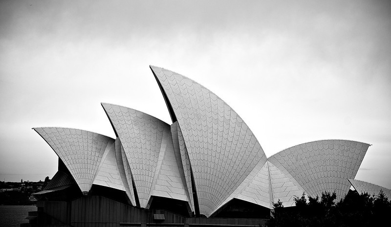 2011-07-12_Sydney-Market_Copyright_David_Brewster__219