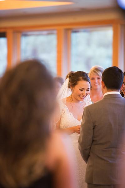 2-Wedding Ceremony-156.jpg