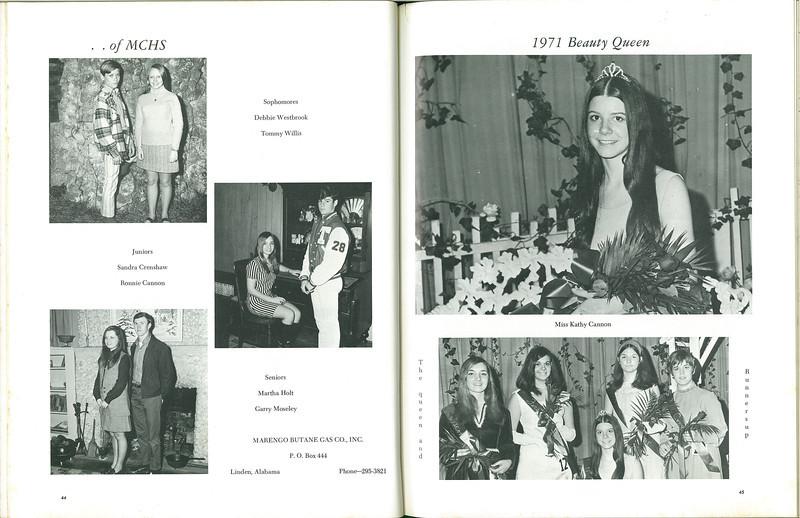 1971-0023.jpg