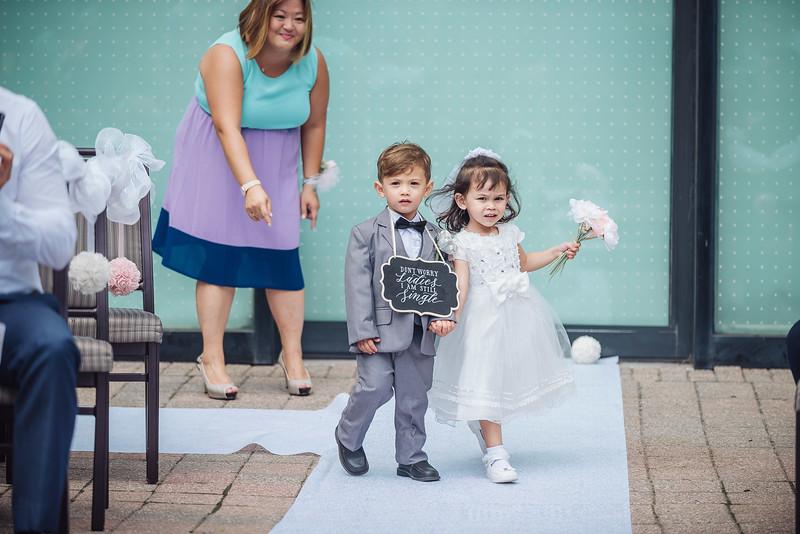 2018-09-15 Dorcas & Dennis Wedding Web-489.jpg