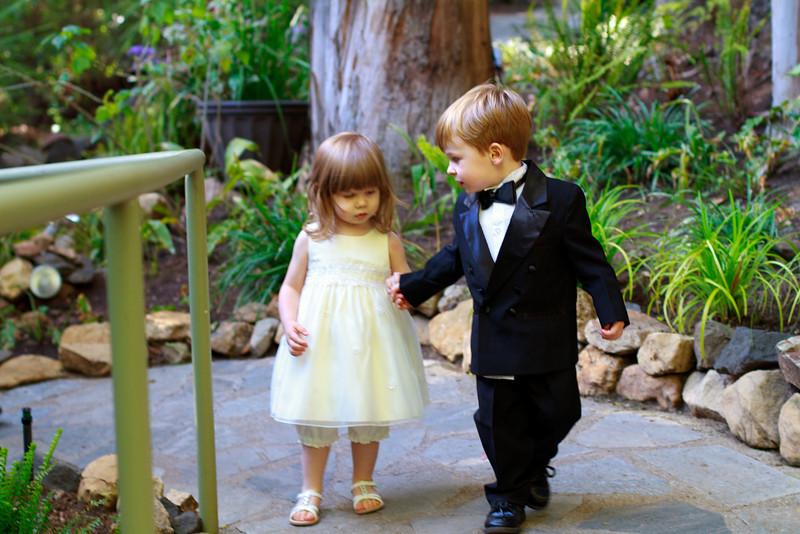 Sarah and Juan Garcia-0178-1.jpg
