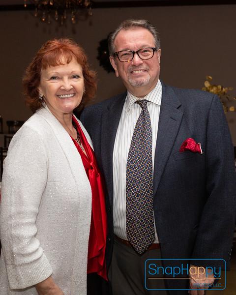 Matthews Chamber Holiday Gala 2018-6837.JPG