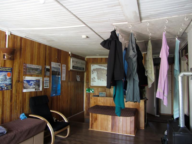 Puerto Natales 201112 Erratic Rock 07.jpg