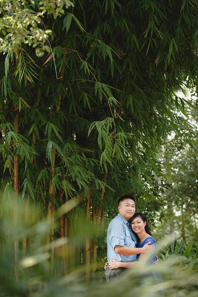 marcus-huong-engagement-0043.jpg